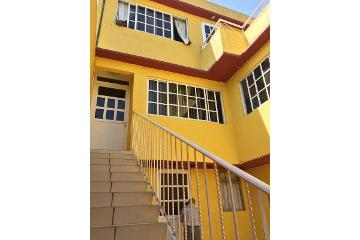 Foto de casa en renta en  , san juan de aragón, gustavo a. madero, distrito federal, 2952524 No. 01