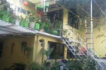 Foto de casa en venta en, san juan de aragón i sección, gustavo a madero, df, 2083033 no 01