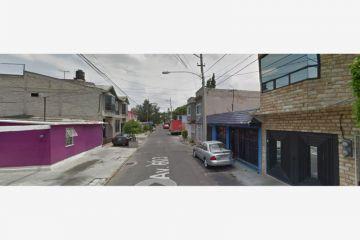 Foto de casa en venta en, san juan de aragón i sección, gustavo a madero, df, 2099250 no 01