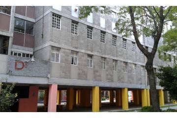 Foto de departamento en venta en  , san juan de aragón i sección, gustavo a. madero, distrito federal, 2402242 No. 01