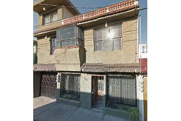 Foto de casa en venta en  , san juan de aragón ii sección, gustavo a. madero, distrito federal, 2442963 No. 01