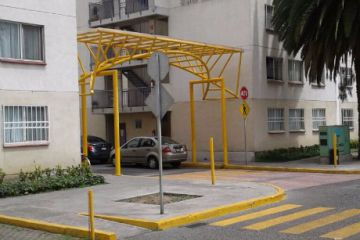 Foto principal de departamento en venta en san juan de aragon rinconada san miguel 439, dm nacional 2202770.