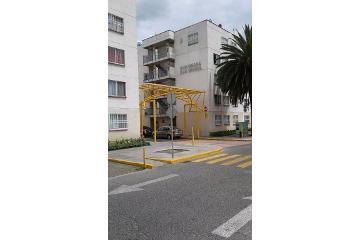 Foto de departamento en venta en  , dm nacional, gustavo a. madero, distrito federal, 2202770 No. 01