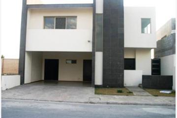 Foto de casa en venta en san juan larios 593, las misiones, saltillo, coahuila de zaragoza, 2865657 No. 01
