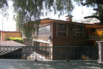 Foto de casa en renta en  , san juan tepepan, xochimilco, distrito federal, 1854408 No. 01