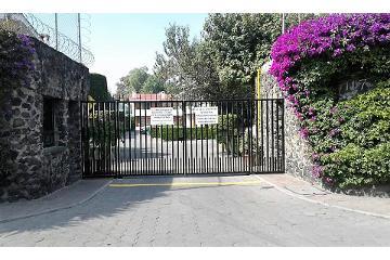 Foto de casa en renta en  , san juan tepepan, xochimilco, distrito federal, 2892775 No. 01