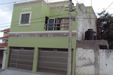 Foto de casa en venta en  , san juan, tepic, nayarit, 2589992 No. 01