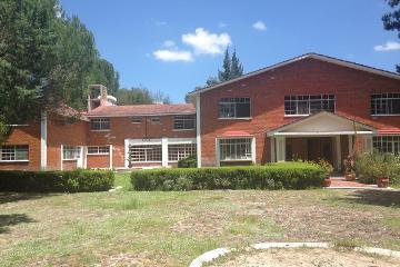 Foto de edificio en venta en  , san juan, tequisquiapan, querétaro, 2391209 No. 01