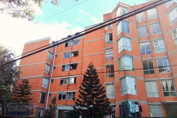 Foto de departamento en venta en  , san juan tlihuaca, azcapotzalco, distrito federal, 2455532 No. 01