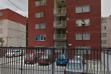 Foto de departamento en venta en  , san juan tlihuaca, azcapotzalco, distrito federal, 2565879 No. 01