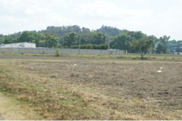 Foto de terreno industrial en venta en  , san juan tuxco, san martín texmelucan, puebla, 1147039 No. 01
