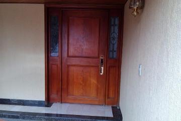 Foto principal de casa en renta en san juan xalpa 2867413.