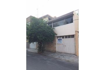 Foto de casa en venta en  , san juanico nextipac, iztapalapa, distrito federal, 2720644 No. 01