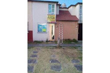 Foto de casa en renta en  , san juanito itzicuaro, morelia, michoacán de ocampo, 2642952 No. 01
