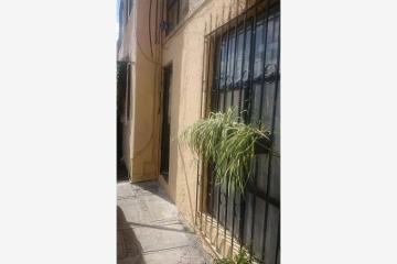 Foto de departamento en venta en san judas tadeo 219, las teresas, querétaro, querétaro, 2825407 No. 01