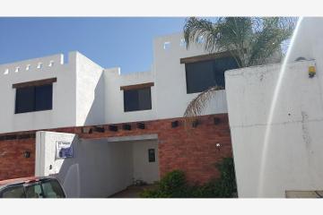Foto de casa en venta en  401, fátima, aguascalientes, aguascalientes, 2963921 No. 01
