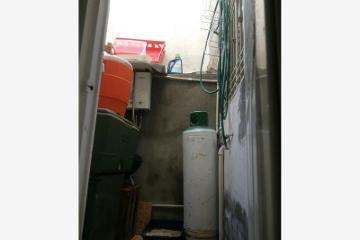 Foto de casa en venta en san justina 12, santa fe, tijuana, baja california, 0 No. 01