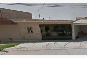Foto principal de casa en venta en san karin , san antonio 2850004.