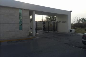 Foto de casa en renta en  1, cuautlancingo, cuautlancingo, puebla, 2928708 No. 01