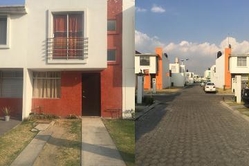 Foto de casa en renta en  , san juan cuautlancingo centro, cuautlancingo, puebla, 2945269 No. 01