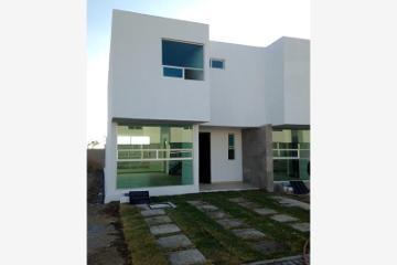 Foto de casa en venta en  1120, cuautlancingo, cuautlancingo, puebla, 2948119 No. 01