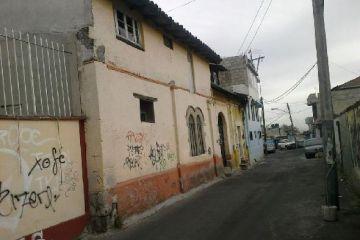 Foto de casa en venta en, san lorenzo acopilco, cuajimalpa de morelos, df, 2098725 no 01