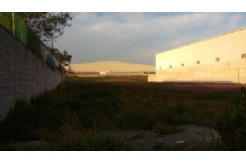 Foto de terreno industrial en venta en  , san lorenzo almecatla, cuautlancingo, puebla, 2632225 No. 01