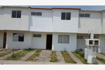 Foto de casa en renta en  , san lorenzo almecatla, cuautlancingo, puebla, 2778446 No. 01