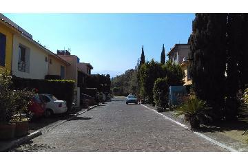 Foto de casa en renta en  , san lorenzo atemoaya, xochimilco, distrito federal, 2903767 No. 01