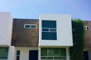 Foto de casa en renta en  , san lorenzo, cuautlancingo, puebla, 0 No. 01