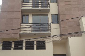 Foto de departamento en renta en, san lorenzo huipulco, tlalpan, df, 1717582 no 01