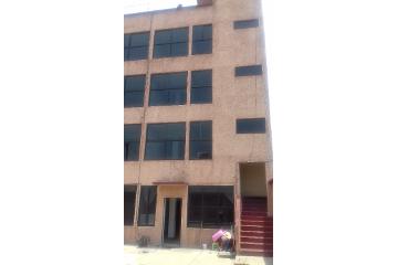 Foto de edificio en venta en  , san lorenzo huipulco, tlalpan, distrito federal, 1956554 No. 01