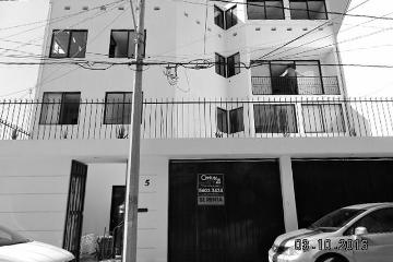Foto de casa en renta en  , san lorenzo la cebada, xochimilco, distrito federal, 2645267 No. 01