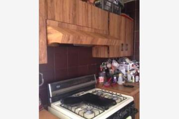 Foto de casa en venta en  , san lorenzo oriente, saltillo, coahuila de zaragoza, 2704504 No. 01