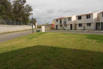 Foto principal de casa en venta en san lorenzo 2880370.