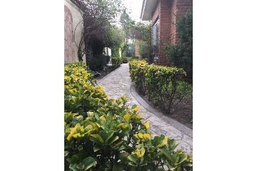 Foto de casa en venta en  , san lorenzo, saltillo, coahuila de zaragoza, 2534683 No. 03