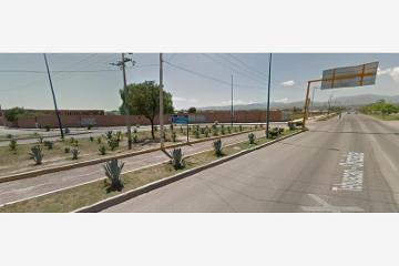 Foto de terreno industrial en renta en  , san lorenzo teotipilco, tehuacán, puebla, 2987313 No. 01