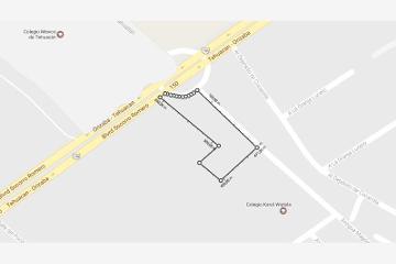 Foto de terreno comercial en renta en  , san lorenzo teotipilco, tehuacán, puebla, 2990293 No. 01
