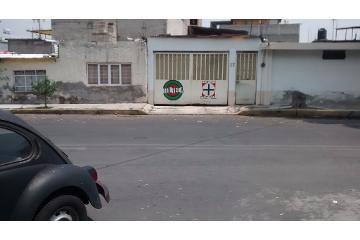Foto de casa en venta en  , san lorenzo tezonco, iztapalapa, distrito federal, 2317144 No. 01