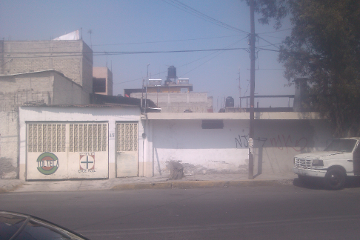 Foto de casa en venta en  , san lorenzo tezonco, iztapalapa, distrito federal, 2617582 No. 01