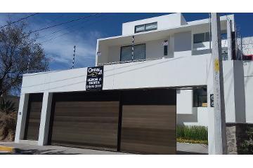 Foto de casa en renta en  , san lorenzo tlacualoyan, yauhquemehcan, tlaxcala, 2871056 No. 01
