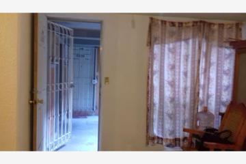 Foto de departamento en venta en san lucas 18, centro (área 2), cuauhtémoc, distrito federal, 2942416 No. 01