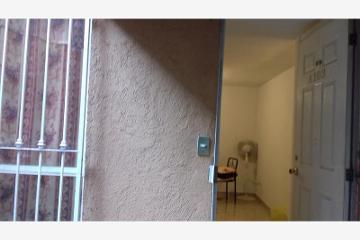 Foto de departamento en venta en san lucas 18, centro (área 2), cuauhtémoc, distrito federal, 0 No. 01