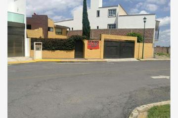 Foto de casa en venta en  1, san bernardino tlaxcalancingo, san andrés cholula, puebla, 2898271 No. 01