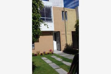 Foto de casa en venta en  12, santa cruz cuautlancingo, cuautlancingo, puebla, 2752808 No. 01