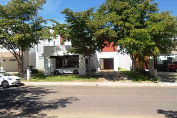 Foto de casa en renta en san luis 146, la primavera, culiacán, sinaloa, 2384116 no 01