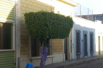Foto principal de casa en venta en san luis 32, tepic centro 2470555.