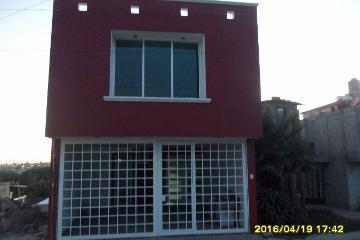 Foto principal de casa en venta en san luis apizaquito 2937418.