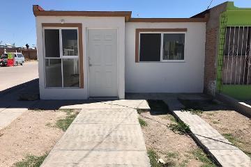 Foto de casa en venta en  , san luis, durango, durango, 0 No. 01