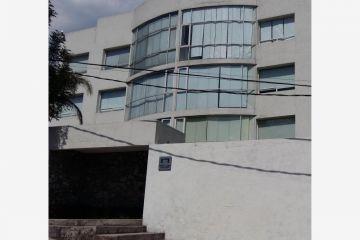Foto de departamento en venta en san luis potosi 17, 27 de septiembre, atizapán de zaragoza, estado de méxico, 2190555 no 01